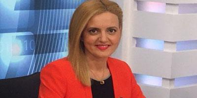 Άννα Κορσάνου-Ρύθμιση 120 δόσεων