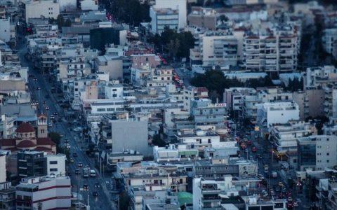 10 Ερωτήσεις-Απαντήσεις για τον νέο Πτωχευτικό Νόμο